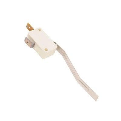 Elektronika do suszarek bębnowyc Mikroprzełącznik wodny do suszarki (1258513165)