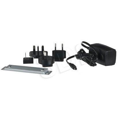 PLANET WPG-210N Bezprz. bramka wideo HDMI USB 30fps