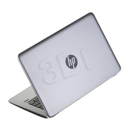 "HP EliteBook Folio 1020 G1 M-5Y51 8GB 12,5"" QHD 256GB HD5300 Win8.1P Srebrny H9V73EA 3Y"