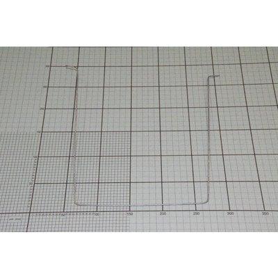 Mocowanie filtra węglowego (1021770)