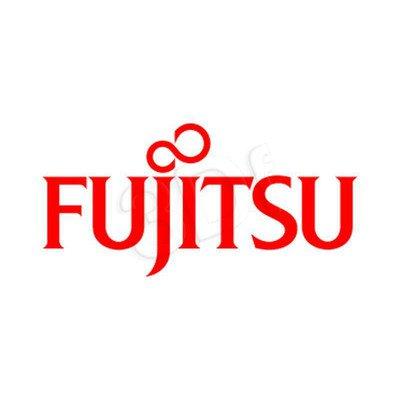 FUJITSU Gwarancja SP ESPRIMO P510 E85+, E510 E85+,5 lat On-Site Service, NBD czas reakcji, 5x9