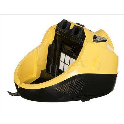 Odkurzacz Karcher SV 7 (z funkcją parownicy 2200W żółto-czarny)