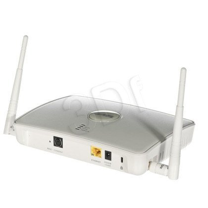ZYXEL NWA3160-N Biznes Access Point 1xLAN a/b/g/n