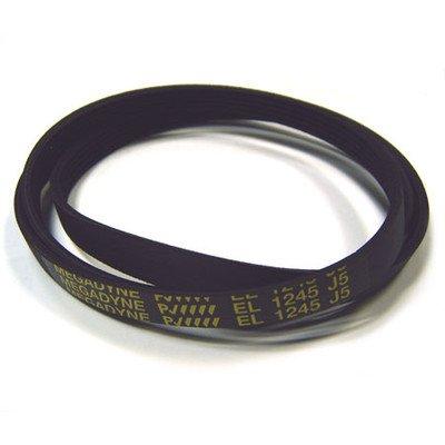 Pasek napędowy EL1245J5 Whirlpool (481235818174)