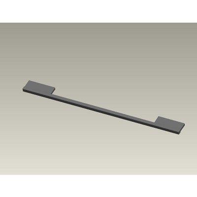 Uchwyt drzwi INTEGRA 410 INOX podz.PBT (8047145)