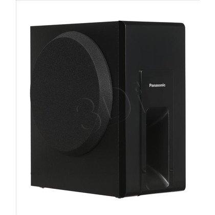 Soundbar Panasonic SC-HTB18EG-K
