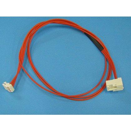 Wiązka kabli do pralki (587590)