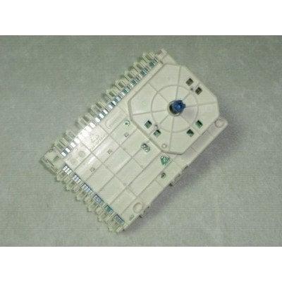 Elementy elektryczne do pralek r Programator AWT 5088 Whirpool (481228219553)