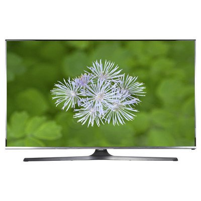 "TV 48"" LCD LED Samsung UE48J5100AW (Tuner Cyfrowy 200Hz USB)"
