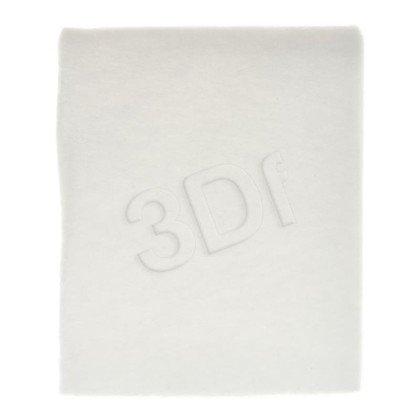 Uniwersalny filtr flizelinowy - mata biała (FR-4226)