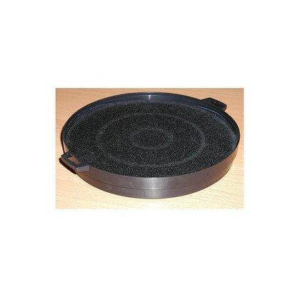 Filtr węglowy FW-Z (1003112)