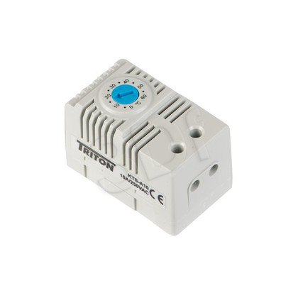 Triton termostat RAX-CH-X01-X9 (zakres temperatur 0-60 stopni)