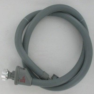 Wąż dopływowy do pralki Gorenje (598865)