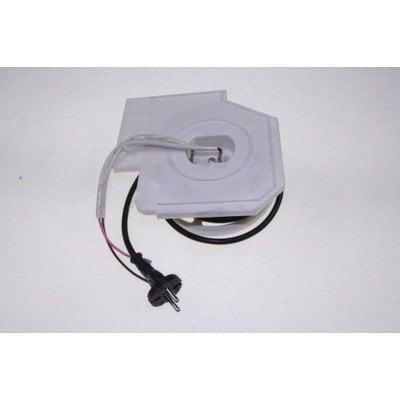 Zwijacz kabla z wtyczką do odkurzacza (4071378212)