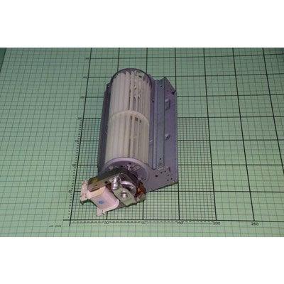 Napęd wentylatora chłodzącego (8019271)