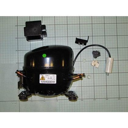 Kompresor (1033144)