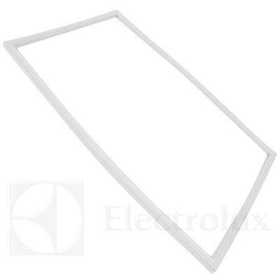 Uszczelka drzwi chłodziarki (4055083531)