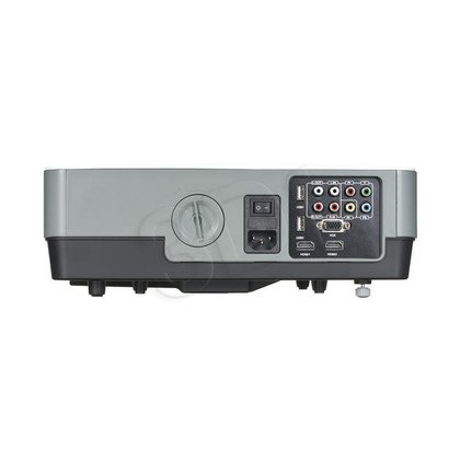 Overmax Projektor Multipic 3.1 800x480 2000ANSI lumen 1000:1