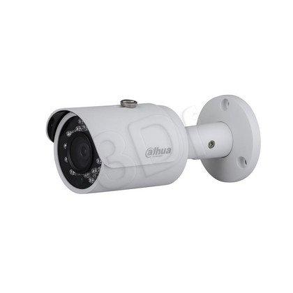 Kamera analogowa HDCVI Dahua HAC-HFW1200SP-0360B 3,6mm 2Mpix 1080P Bullet