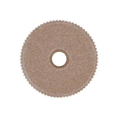 Nakrętka ramienia spryskującego zmywarki (1509541106)