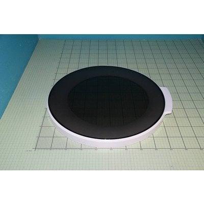Okno pierścień zewnętrzny (1038983)