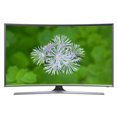 "TV 48"" LCD LED Samsung UE48J6302AK (Tuner Cyfrowy 800Hz Smart TV USB LAN,WiFi)"