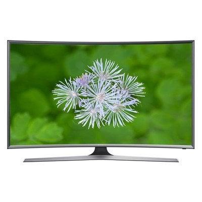 "TV 48"" LCD LED Samsung UE48J6302AK (Tuner Cyfrowy 800Hz Smart TV USB LAN,WiFi)"