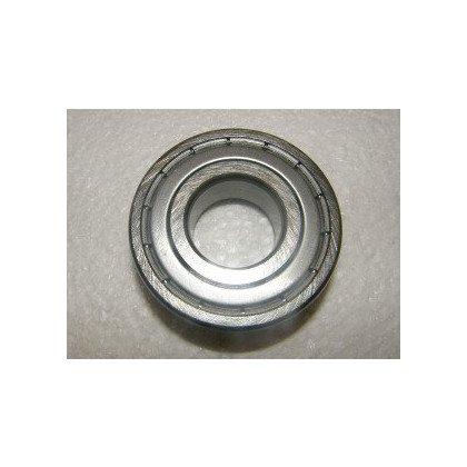 Łożysko kulkowe 6203 2Z do pralki Whirlpool (481252028136)
