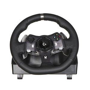 Xbox One - Akcesoria