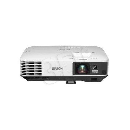 Epson Projektor EB-1980WU 3LCD 1920x1200 4400ANSI lumen 10000:1