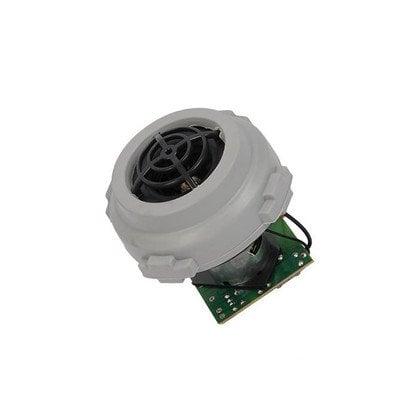 Zestaw silnika odkurzacza ręcznego (4055138632)