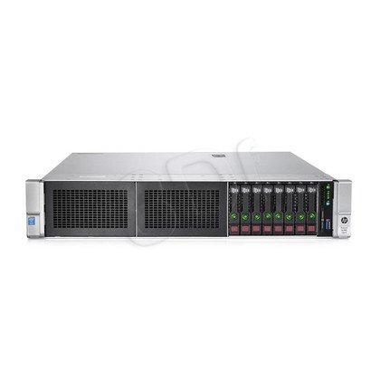 HP DL380 Gen9 E5-2690v3 32G OV Perf2 [803861-B21]