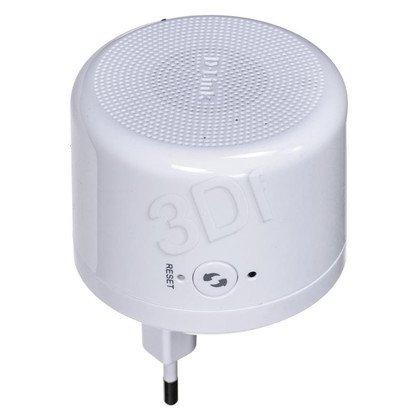 D-LINK DCH-S220/E mydlink Home Siren