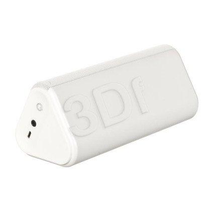 Głośnik bezprzewodowy HP Roar Wireless Speaker biały