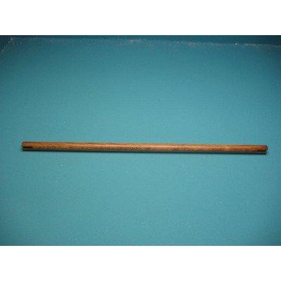 Uchwyt drzwi drewniany - dąb (8051474)