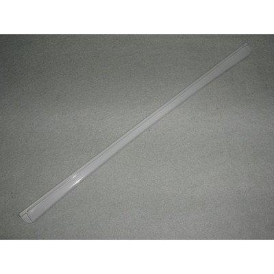 Ramka tylna półki szklanej - 52 cm (380520)