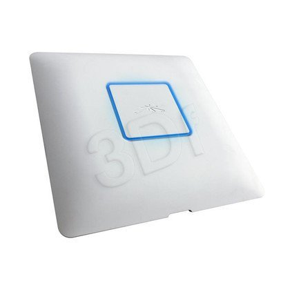 Ubiquiti UNIFI-AC access point sufitowy 2,4 1 szt UAP-AC(EU)