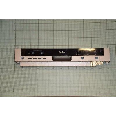 Wypraska panelu sterowania (1035857)