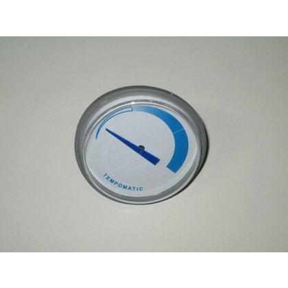 Termometr okrągły (WTH910UN)