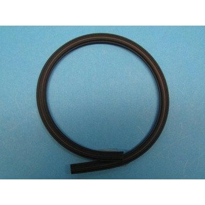 Wąż połączeniowy zbiornik - hydrostat do pralki (357470)