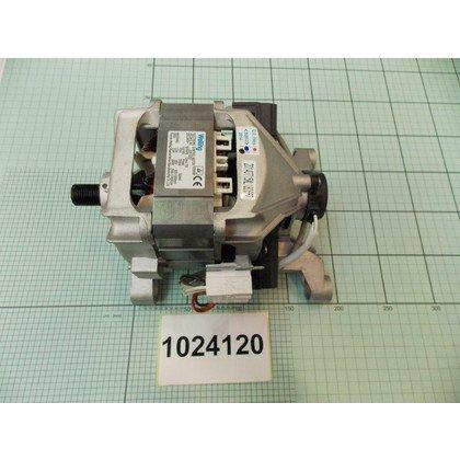 Silnik 500-1000/7000-17000RPM 30W/300W 1024120