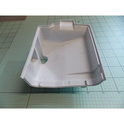 Obudowa pojemnika na detergenty dolna (1032766)