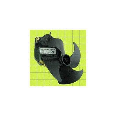 Silnik wentylatora 220-240/50-60 (C00075186)
