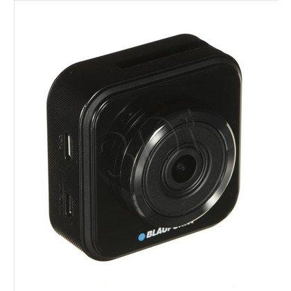 Samochodowy rejestrator video BLAUPUNKT BP 5.0 FHD