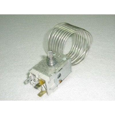 Termostat A03 0253 Whirlpool (481927128985)