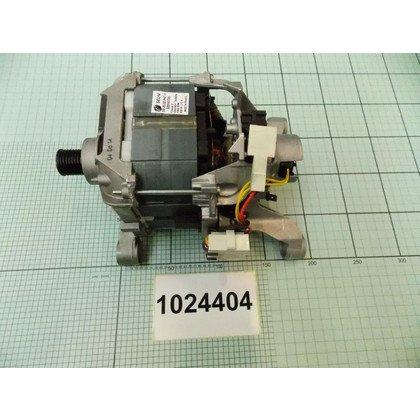 Silnik 1400RPM 350W 1024404