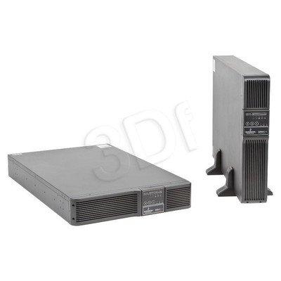 UPS Emerson Liebert PSI XR 1000VA (900W) 230V R/T