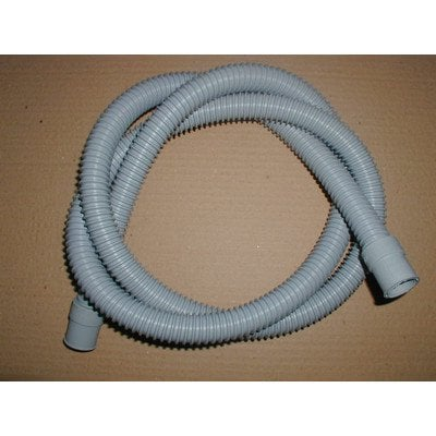 Wąż odprowadzający wodę C PA4.05.01.060 (8015287)