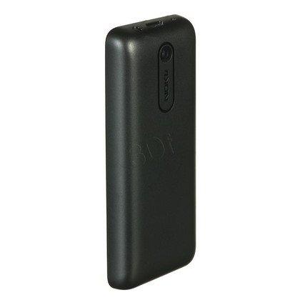 "Telefon Nokia 108 DUAL SIM 1,8"" Czarny"