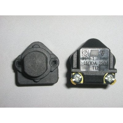 Wyłącznik WP-1 (048-35)